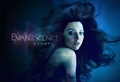 Evanescence - sasuke106 photo