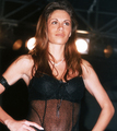 Extreme Ladies: Women Of ECW
