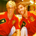 Fernando&Sergio