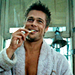 Fight Club - fight-club icon