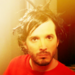 Flight of the Conchords - Season 2 - flight-of-the-conchords icon