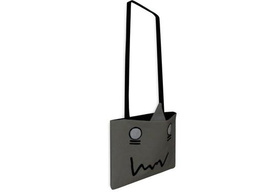 Fullmetal Al Tote Bag