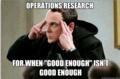 Funny Sheldon meme
