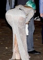 GaGa's ass! BAM!! - lady-gaga photo