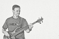 Gary Sketch