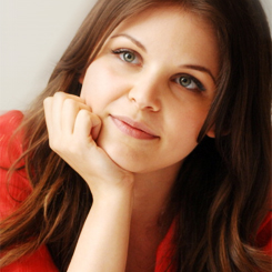 Ginny (Snow White)