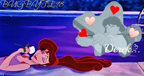 Girlish Fantasies...