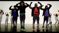 Girls Talkin Bout - mindless-behavior photo