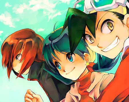 Best Pokemon Team For Johto Feat. Eryizo (Gold and Silver ...