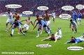 Greece, Euro 2012