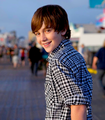 GreyGreyy Babehh o3o - greyson-chance photo