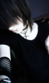 HOT & GOTH - gothic-boys photo