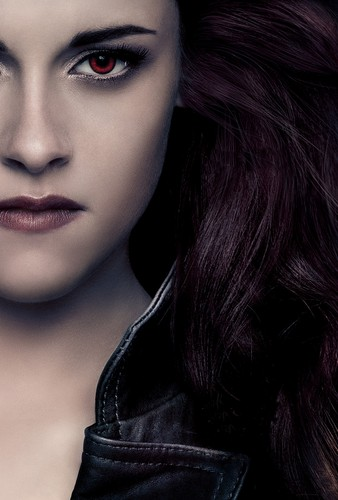 HQ Untagged Breaking Dawn part 2 Posters