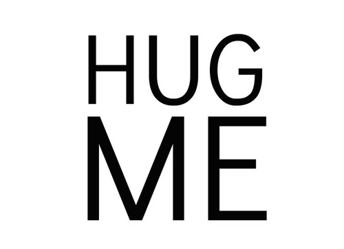 Beautiful Pictures wallpaper called HUG ME ♥