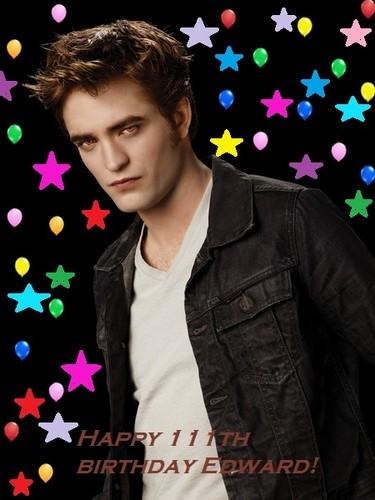 Happy Bithday Edward!!!!!!!!!!!!!!!!!!!!