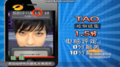 "Happy Camp reveals the ""Top 6 Least Attractive EXO-M member"" using an Ugly Meter"