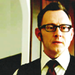 Harold Finch 1x11