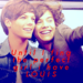 Harry ICON - one-direction icon