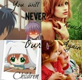 Harry Potter Quotes- Anna and Evan - internet-camp-half-blood fan art