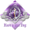 Have A Magical Day My Fairy Sister ♥