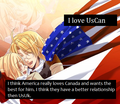 hetalia - axis powers Confessions