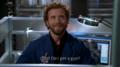 Hodgins  - dr-jack-hodgins photo
