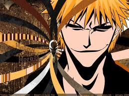 Hollow Heroes - bleach-anime Photo