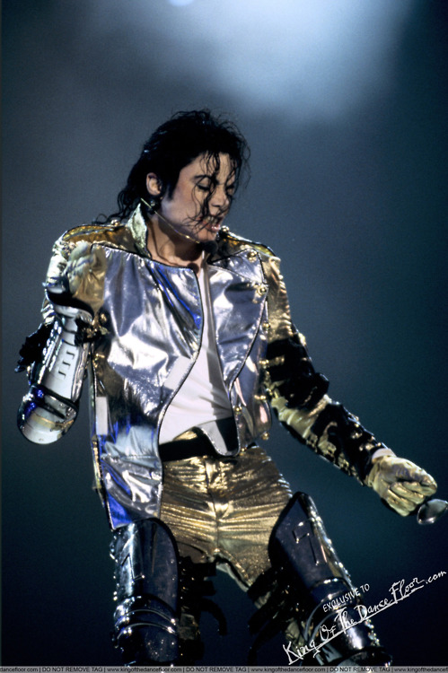 How deep is your प्यार for Michael?♥