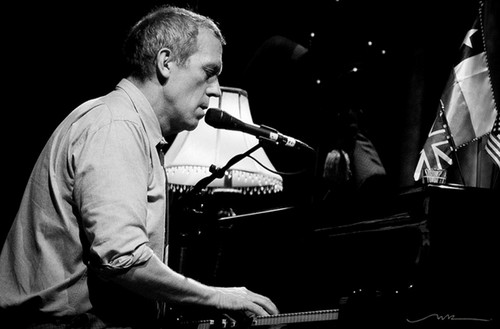 Hugh Laurie images Hugh Laurie @ Santiago, Chile. June 12, 2012 HD wallpaper and background photos