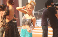 Hyoyeon @ Dancing with the stars 2