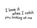 I Cinta it .. ♥