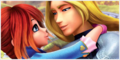 I love you - winx-club-bloom-and-sky-%E2%99%A5 photo