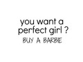 I'm sorry I can't be perfect.  - beautiful-pictures fan art