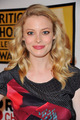 Critics' Choice Television Awards - gillian-jacobs photo