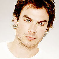 Need you Ian | 0/1 Ian-Somerhalder-ian-somerhalder-31117361-200-200