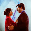 Icons ♥ - smallville Icon