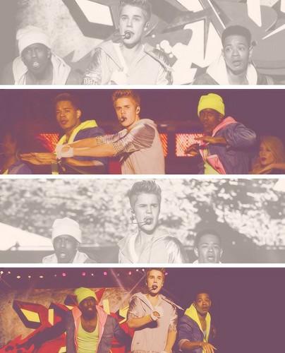 JB♥ 2012♥