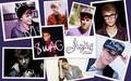 JB Collage
