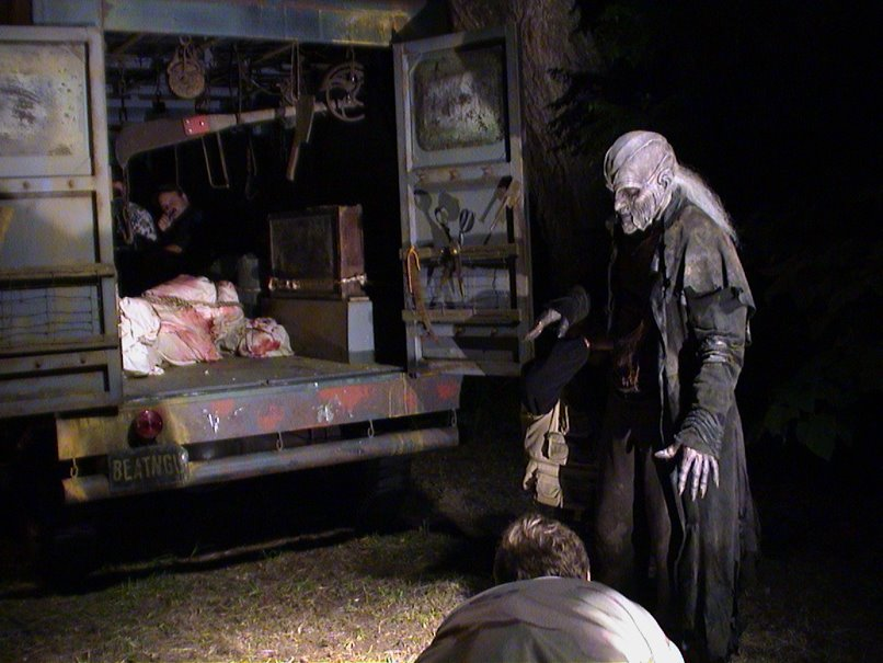 Jeepers Creepers  Full Film Download