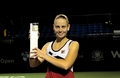 Jelena Dokic-1 - tennis photo