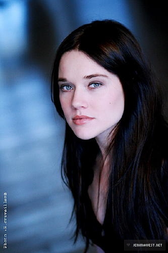 Jemima West cast as Isabelle Lightwood