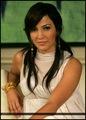 Jennifer Lopez (2006)