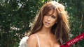 Jennifer - Mix - jennifer-love-hewitt photo