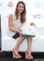 Jessica - 2012 Plush Event - June 10, 2012 - jessica-alba photo