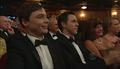 Jim at Tony Awards - jim-parsons photo