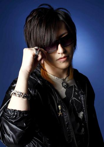 Jiro Hayashi 2