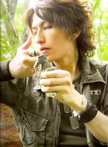 Jiro Hayashi