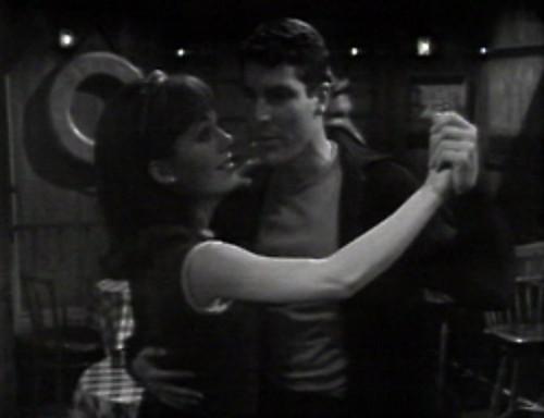 Joe and Maggie, 1966