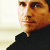 John Reese 1x11