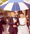 Josh&Ginnifer